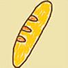baguettepang's avatar