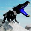 BaguetteTheDuckling's avatar