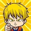 bagus-ao's avatar