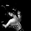 baguskpu's avatar