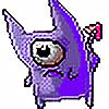 bagworm's avatar