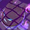 Bahadmut's avatar