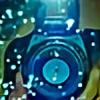 bahador89's avatar