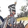 Bahadur-Iflassmann's avatar