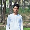 bahahamdi's avatar