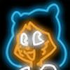 BahalaNa's avatar