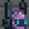 BaHaman2232's avatar