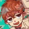 BahamaRaptor's avatar