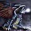 bahamat112's avatar