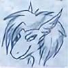 Bahamut-255's avatar