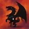 Bahamut20's avatar