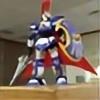 bahamut9's avatar