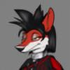 bahamut90210's avatar