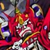 BahamutAXIOM's avatar