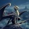 Bahamutdragonlord's avatar