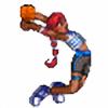 BahamutDragoon's avatar