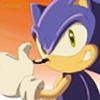 Bahamutgreen's avatar