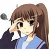 Bahamutkotd's avatar