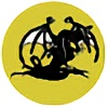 BahamutNight's avatar