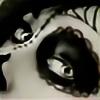 bahar-n's avatar