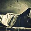 BaHaRaK's avatar