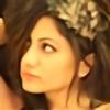 baharckmk's avatar