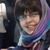 bahardashtban's avatar