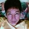 Bahasama's avatar