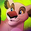 Bahati-Lioness's avatar