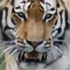 bahati128's avatar