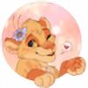 BahatiWhiteclaw's avatar