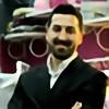 bahcivan's avatar