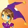 bahenol's avatar