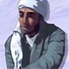 baher14014's avatar