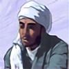 BaherGh's avatar