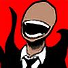 bahgheera's avatar