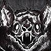 Bahimiron's avatar