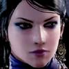 Bahlinka's avatar
