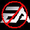 Bahmo's avatar