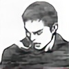 bahn1075's avatar