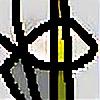 Bahns's avatar