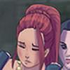 bahow's avatar