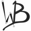 Bahr3DCG's avatar