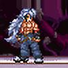 bahs's avatar