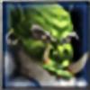 bahtzhan's avatar
