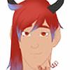 Bai524's avatar