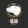 Baiain's avatar