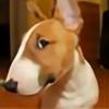baiardo1's avatar