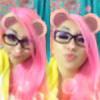 BaibieCakez's avatar
