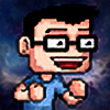 Baidoug's avatar